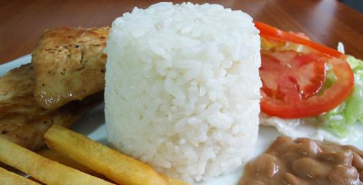 arrozsimples10